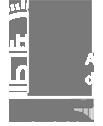 Logo Ayto
