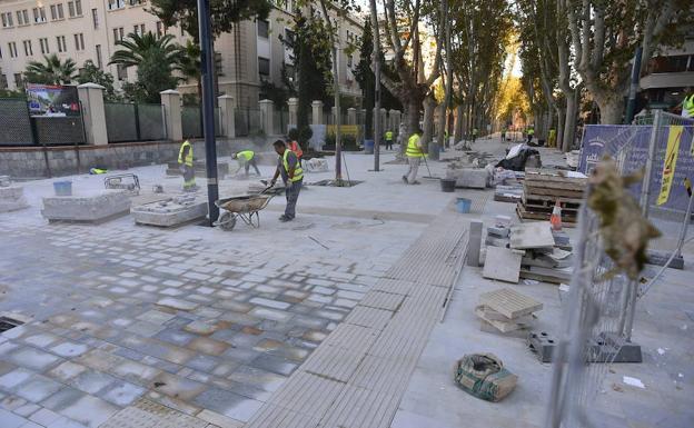 Obras Alfonso X El Sabio