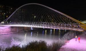 iluminación mota del río 2