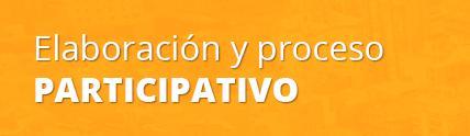 Imagen proceso participativo